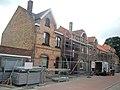 Brugge de C V De Walle De Gheldestraat 1-19 - 239244 - onroerenderfgoed.jpg