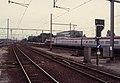 Brugge station 1998 2.jpg
