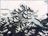 Bruggen glacier.jpg