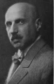 Bruno Bauer 1930.jpg