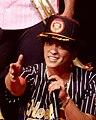 Bruno Mars - 24K Magic Tour (37320927992).jpg