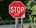 Brunswick-Stop-80s-time.jpg