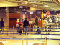 Bruxelles-Midi-Eurostar-Check-in-and-Passport-Control03.JPG