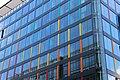 Bruxelles - Immeuble administratif pour la Commission Européenne.jpg