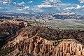 Bryce Canyon - Utah (29055867806).jpg