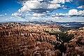 Bryce Canyon National Park (33361657052).jpg