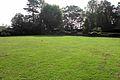 Bryn y Beili, yr Wyddgrug; Bailey Hill, Mold, Sir y Fflint, North Wales 07.jpg