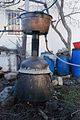 Bsharri - Alcohol Extraction ('Arak).jpg