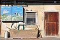 Bubikon - Ritterhaus 2012-01-16 12-13-40.jpg