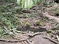 Bubovický potok - panoramio.jpg