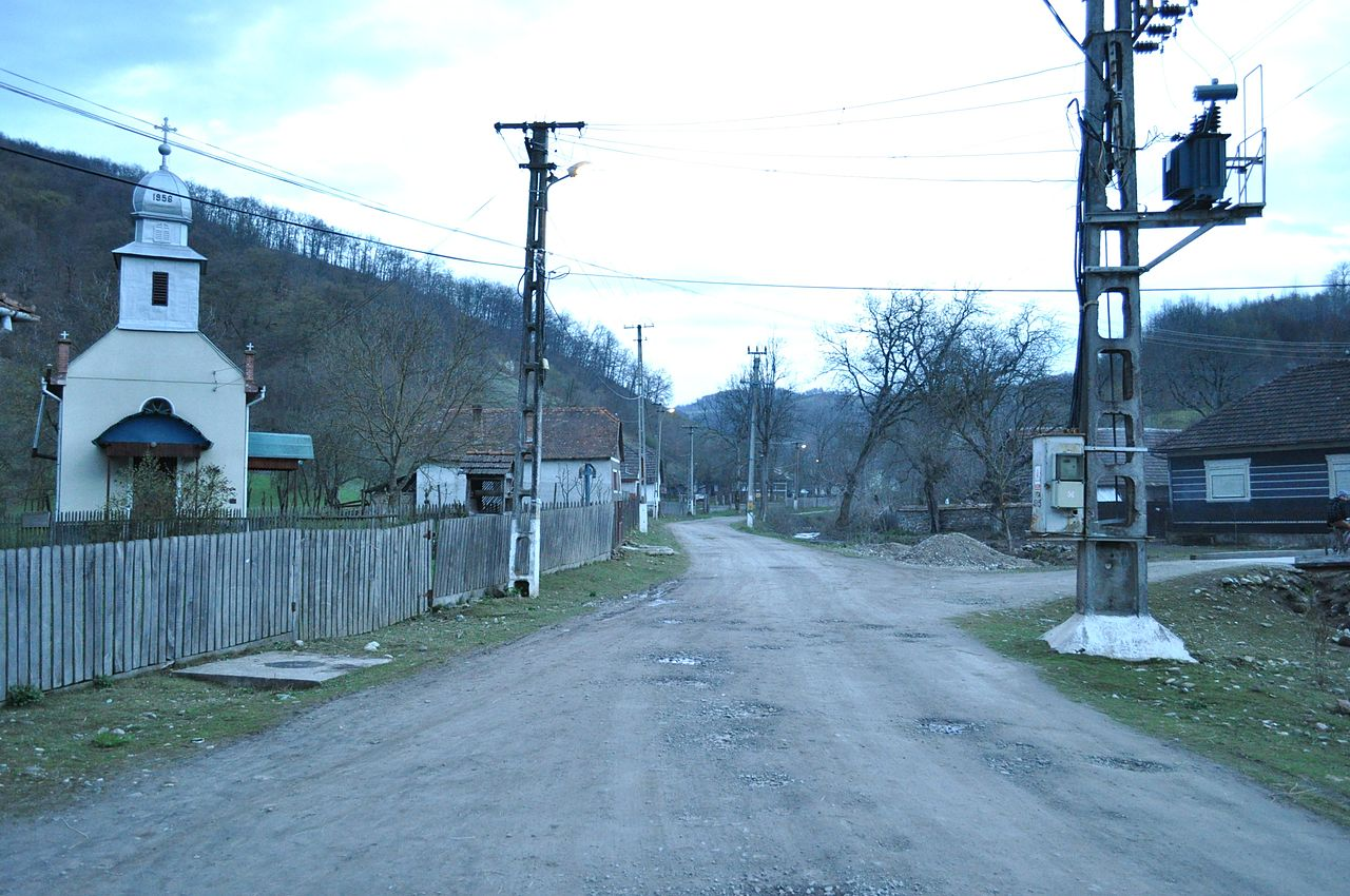 BuceavaAR (2).JPG
