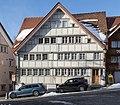 Buchenstrasse 9 in Herisau AR.jpg