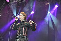 Buckcherry Rock am Ring 2014 (64).JPG
