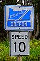 Buckle-Up Oregon Sign.jpg