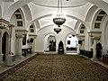 Bucuresti, Romania. MUZEUL NATIONAL COTROCENI. Marea Camera de Receptie; (B-II-a-A-19152).jpg