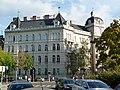 Budapest, Andrássy út 87 - 89 szám (3).jpg