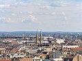 Budapest, St. Stephan zu St. Elisabeth 2014-08.jpg