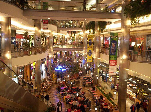 Index Hotel Dubai