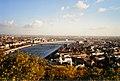 Budapest View 6.jpg
