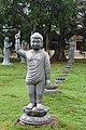 BuddhaPrimiPassi.jpg