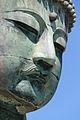 Buddha kamakura face.jpg