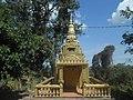 Budističko svetište u siječnju 2018.jpg
