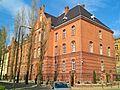 Budynek Sądu Rejonowego w Toruniu6.jpg