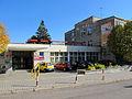 Budynek ZSTiH Bielsko-Biała.JPG