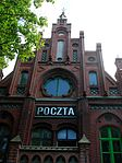 Budynek poczty w Kołobrzegu(1).jpg