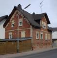 Buedingen Vonhausen Diebacher Strasse 29.png