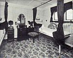 Buenos Aires Maru State Room 1st Class.JPG