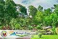 Buenos Aires Mountain Resort in Bago City.jpg