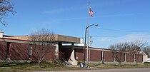 Buffalo County Courthouse (Nebraska) 3.jpg