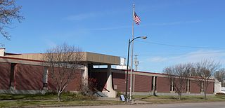 Buffalo County, Nebraska U.S. county in Nebraska
