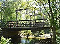 Buffalo Creek Bridge.jpg