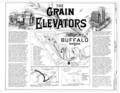 Buffalo Grain Elevators, Buffalo, Erie County, NY HAER NY,15-BUF,27- (sheet 1 of 1).png