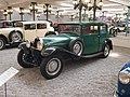 Bugatti 49 (1933) pic2.JPG