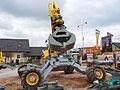 Building Fairs Brno 2011 (096).jpg