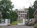 Building Research Establishment Garston - geograph.org.uk - 23612.jpg