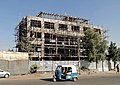 Building construction in Shashemene.jpg