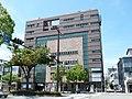 Building in Wakayama 08.jpg
