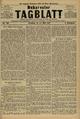 Bukarester Tagblatt 1882-05-16, nr. 106.pdf