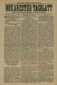 Bukarester Tagblatt 1889-05-29, nr. 121.pdf