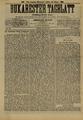 Bukarester Tagblatt 1891-07-26, nr. 164.pdf