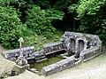 Bulat-Pestivien Fontaine du coq 01.jpg