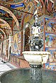 Bulgaria-03054 - Fountain (11050838174).jpg
