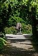Bull - Isidore-Jules Bonheur - Stadtgarten Karlsruhe 01.jpg