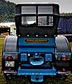 Bulldog-Fest in Schwarzenberg-Schönmünzach - Flickr - MHikeBike.jpg