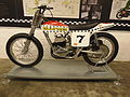 Bultaco Astro 360 1976 02.JPG