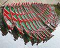 Bunch of Canoes (4954705965).jpg